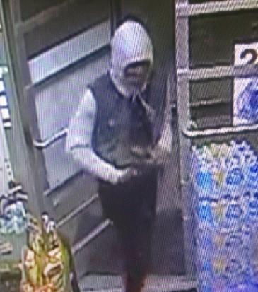 valero-robbery-suspect-milton