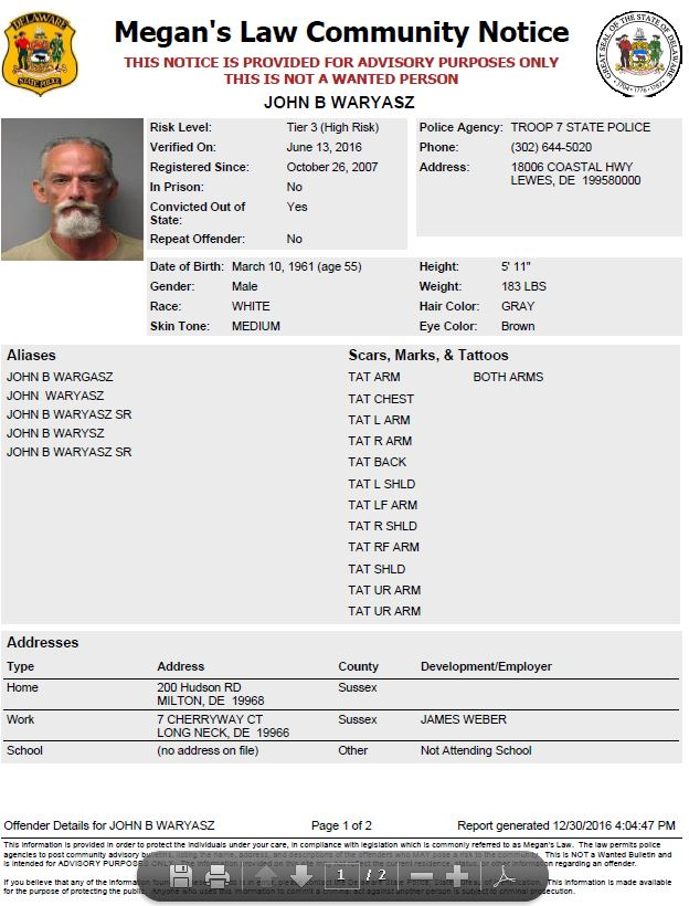 john-b-waryasz-wanted-sex-offender