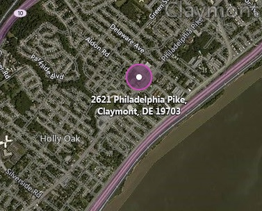 2621 Philly pk wawa.jpg