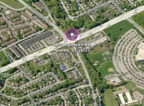 Exxon 4600 Ogletown Road.jpg