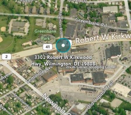 Kirkwood at Troop 6.jpg