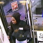 Troopers Seek Public's Assistance in Identifying Shoplifting