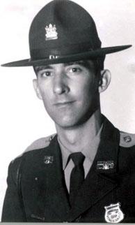 George W. Emory