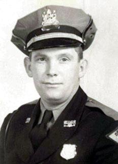 James D. Orvis