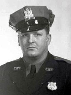 Raymond B. Wilhelm