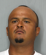 *WANTED* Jose Cabrera-Malpica