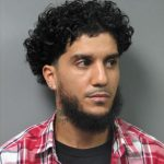 WANTED Johan Rodriguez, 34 of Dover