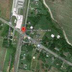 Fatal Bicycle Crash - Bridgeville