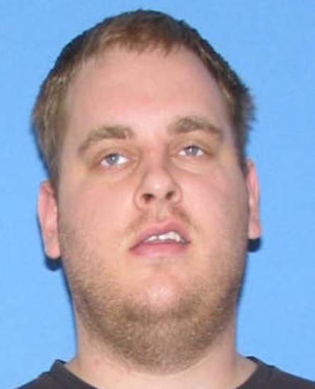 Gold Alert Issued for Missing Dover Man - Delaware State