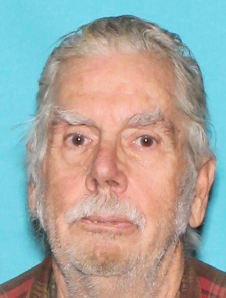Gold Alert Issued for Missing Wilmington Man - Delaware