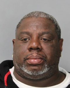 Troopers Arrest Four on Multiple Drug Charges-Selbyville - Delaware