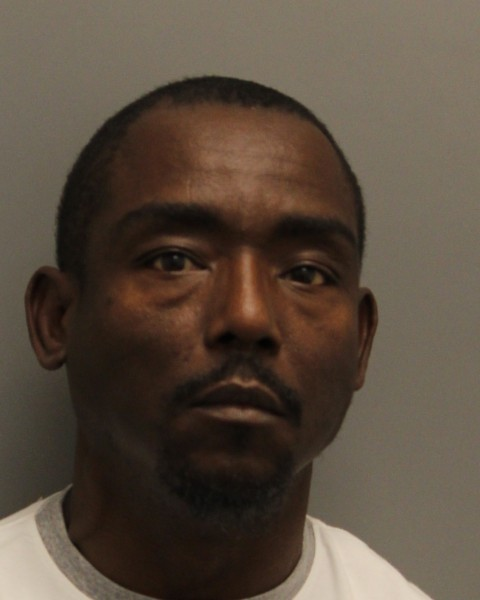 Fourth image of Investigation Leads To Drug Arrest In Dover with Investigation Leads to Drug Arrest- Dover - Delaware State ...