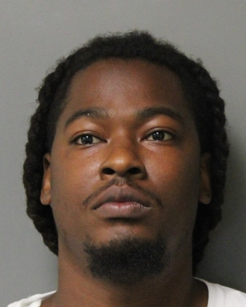 Investigation Leads to Drug Arrest-Bridgeville - Delaware