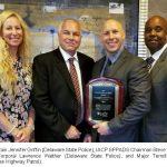 Newsroom - Delaware State Police - State of Delaware
