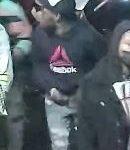 Oasis Hookah Suspect2